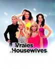 Les Vraies Housewives