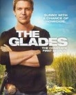 The Glades : Homicides Aux Everglades